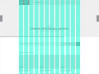 01home grid