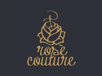Rosè Couture