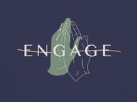 Engage Sermon Series