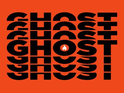 Ghost Series Design (Version 2)