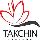 Saffron Takchin Iso