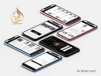 Al Mizan Directory App