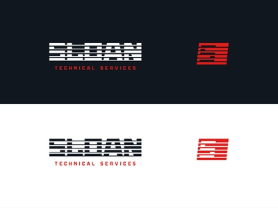 Sloan Technical Services