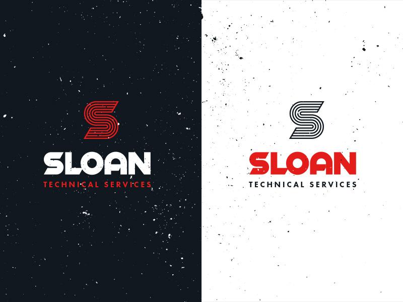 Sloan2
