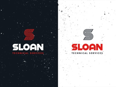 Sloan Technical Services 2