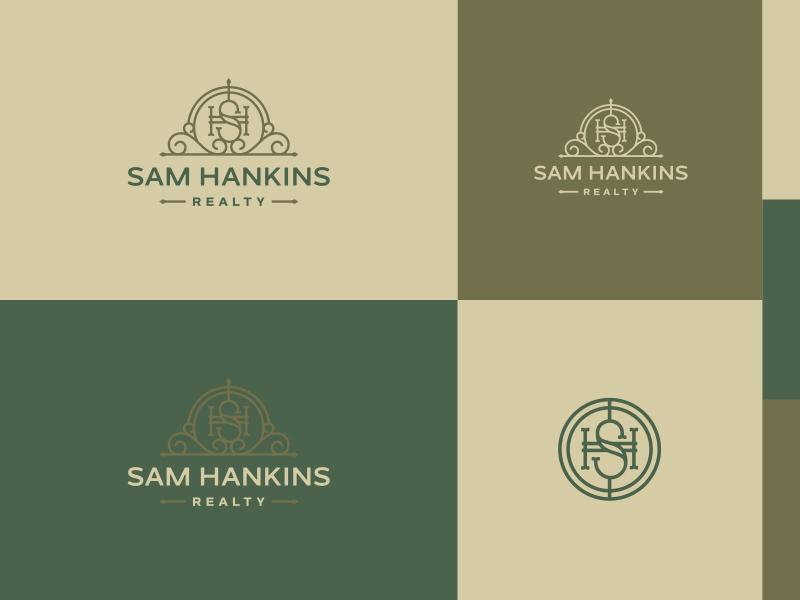 Sam hankins2