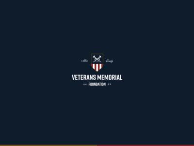 Veterans Branding IV