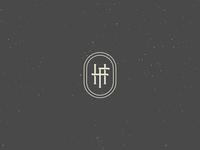 HF II