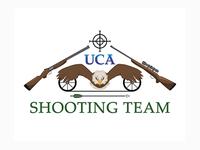 Uwharrie Charter Academy Shooting Team Art