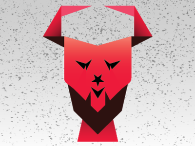 Lil' Devil adobe illustrator graphic design design icon logo vector illustrator