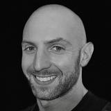 Michael Ciarlo