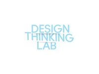 Design Thinking Lab logo