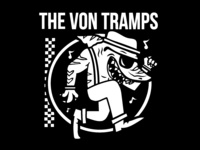 The Von Tramps - Street Ska