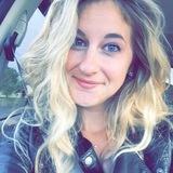 Shannon Braach