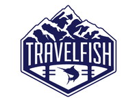 Travelfish