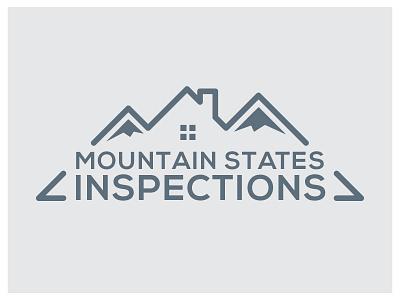 Mountain States Inspections mountain states inspections home mountain home inspection