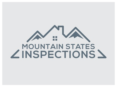 Mountain States Inspections