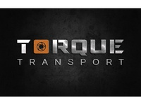 Torque Transport Logo