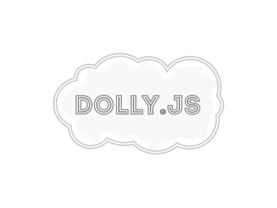 Dolly.js
