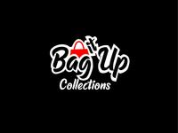 Logo- BagitUp