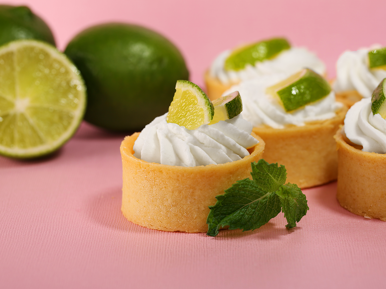 Key Lime Mini Tart food styling food photography food food and drink color canon 100mm f2.8 canon 5d mark iii adobe photoshop