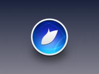 Pijp Server Icon