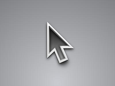 Cursor (rebound) skeu rebound cursor