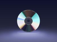 Disc big