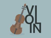 Vector Violin illustrations vectors music illustration vector illustration vector art vectorart vector violin