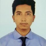 Nasir Techies