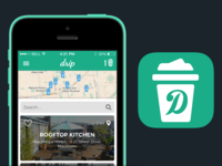 Coffee Subscription App