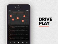 Drive Play