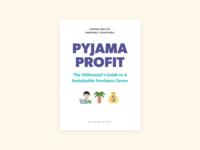 Pyjama Profit cover