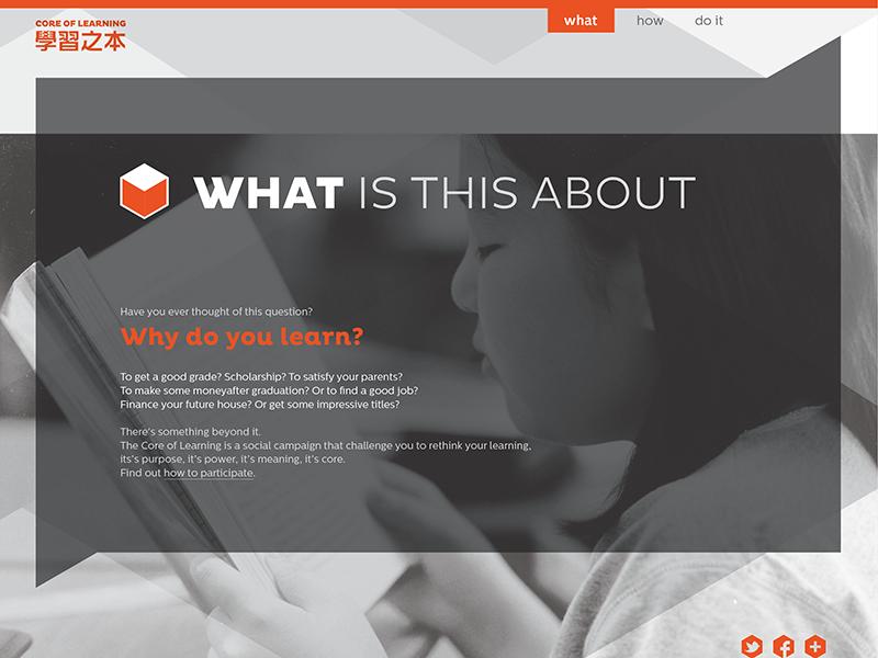 Coreoflearning web3