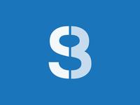 Personal Logo - SB