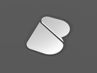 Personal Logo v2 - Emboss