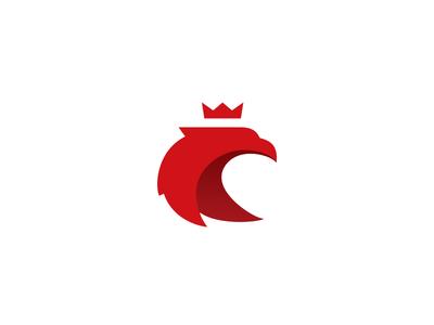 Gremi poland majestic noble red crown eagle polish media gremi