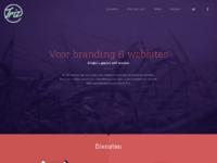 Triz website