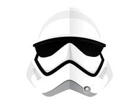 Storm Trooper
