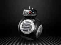 Meet BB-9E
