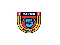 Master Engineer