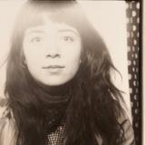 Carolyn Li-Madeo