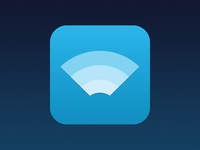 Lantern App Icon Refresh