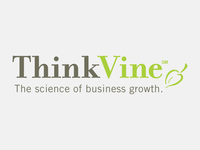 Thinkvine Logo