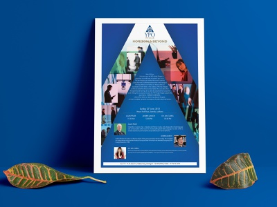 Corporate Flyer Creative flyer poster design logo corporate design graphics creative branding concept graphixon design art conceptual authentic