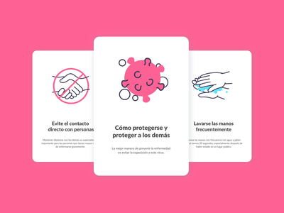 Empty States Animations Covid19 lottie free vector quarantine svg icons icon contact assets cards virus covid ui8 svg covid19 motion design motion animation affter effects empty state empty