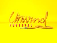 Unwind Festival