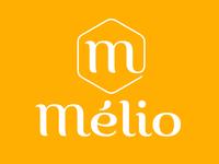 Mélio