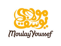 Moulay Youssef