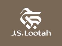 J.S. Lootah